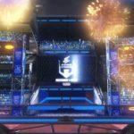 eleague cup rocket league 2018