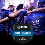 esl-pro-league-season-8 betting