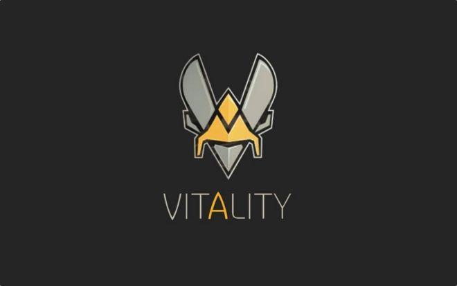 Entreprenören Tej Kohli investerar stora summor i Team Vitality