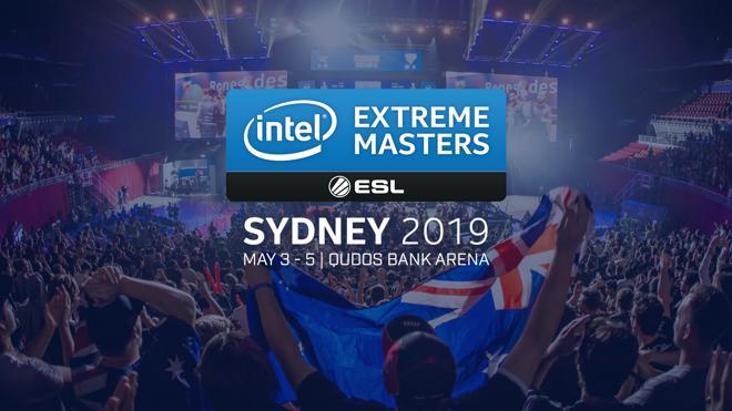 IEM_Sydney2019