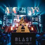 astralis blast pro series lissabon 2018