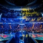 IEM Katowice 2019 Europe Minor