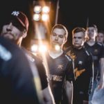 iBUYPOWER-Masters-2019-fnatic