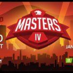 ibuypower masters 2019