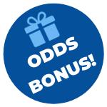 odds bonus 125x125