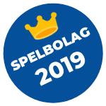 spelbolag 2019 125x125