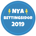 nya bettingsidor