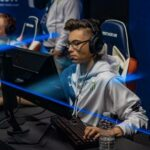 twistzz-team-liquid-new