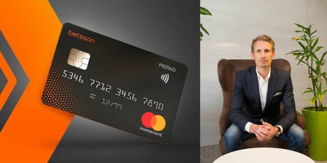 Betsson-mastercard-kontokort-660x330