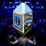 esl pro league season 9 betting