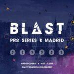 600px-Blast_Pro_Series_Madrid_2019