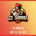 csgo-cs-summit-4-2019 betting