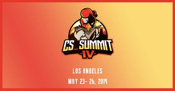 cs_summit 4 betting