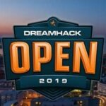 dreamhack-open-summer-2019-betting