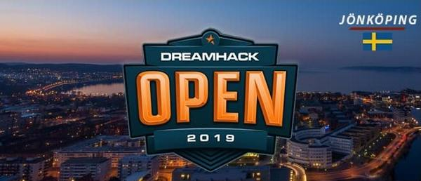 dreamhack-open-summer-2019-betting