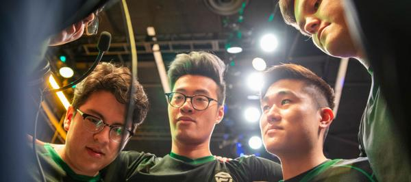 flyquest_na_lcs_summer_2019