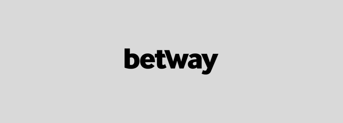 Oddshöjning på LEC Spring Split hos Betway