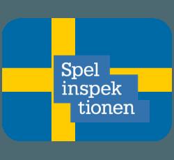svenska-spelinspektionen