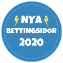 nya-bettingsidor-img