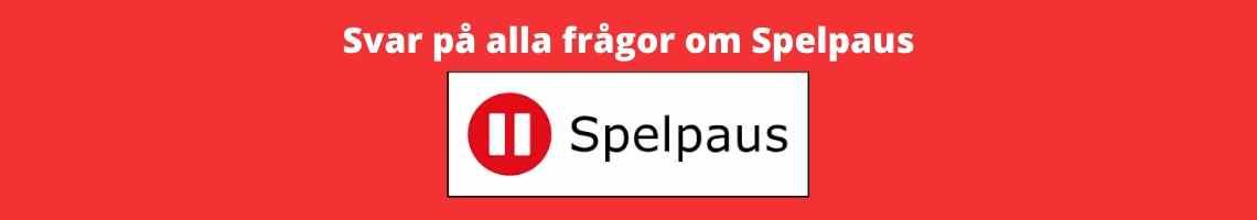 svar-pa-alla-fragor-om-spelpaus
