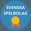 svenska-spelbolag