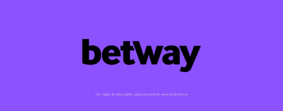 Oddsboost på LEC Spring Split hos Betway