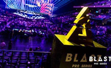 BLAST-Pro-Series-Los-Angeles