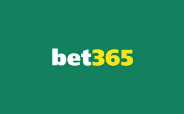 bet365-bild-1140x412px