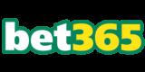 bet_365-300x150