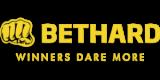 bethard-kopia-300x150