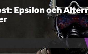 betway epsilon attax