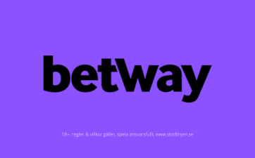 betway-kampanj-1140x450px