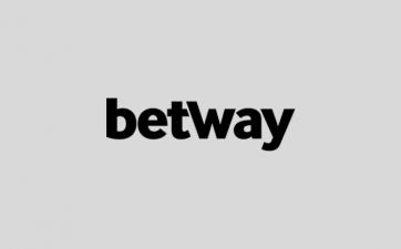 betway-kampanjbild-1140x412px
