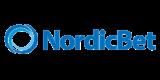 nordicbetlogo 350x175