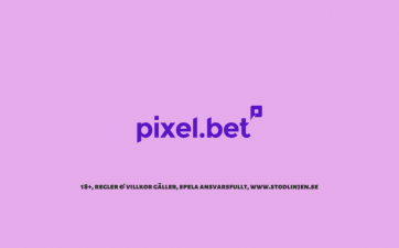 pixel.bet kampanjbild (1)
