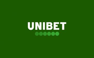 unibet-bild-1140x412px